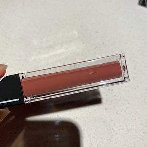 +NEW+ NARS VELVET LIP GLIDE- Swing